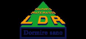 L.D.R. di Longo Renato